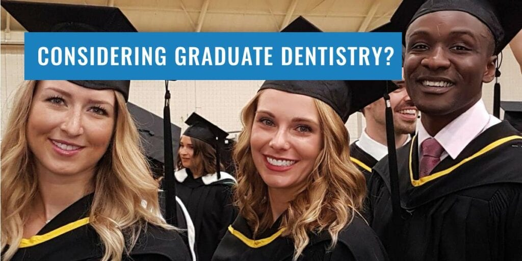 considering-graduate-dentistry